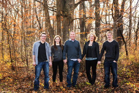 photography family pictures knoxville east tennessee