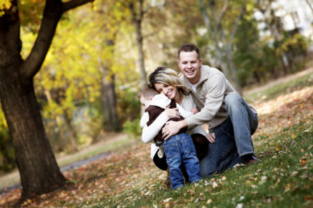 photography for your family in knoxville tennessee