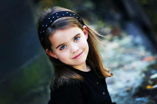 Childrens photography in east tennessee knoxville area