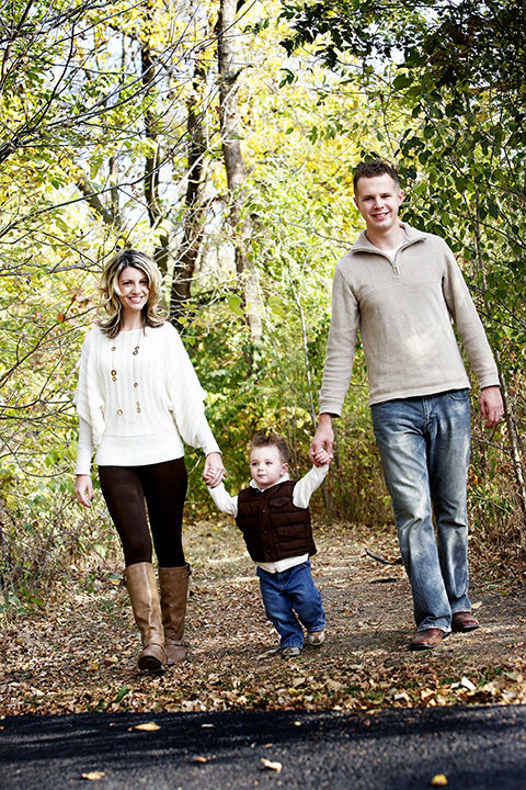 Show how much you love your family with pictures and photographs in knoxville tennessee