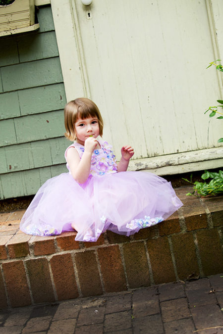 beautiful childrens photography in knoxville and dandridge tennessee